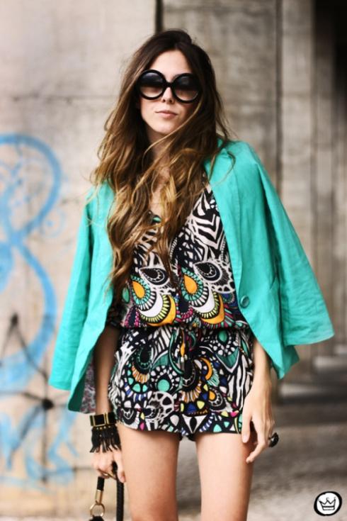 Fashioncooultute